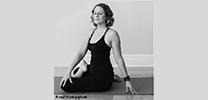Yoga Studio in Saint Louis, MO