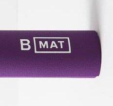 B Mat Traveler - Deep Purple
