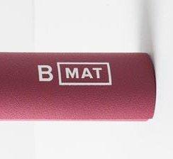 B Mat Traveler - Earth Rose