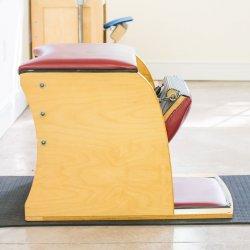 Wunda Chair Home Rental