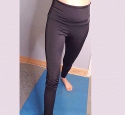 Onzie Pants Leggings