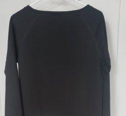 Ladies Onyx Long sleeve shirt