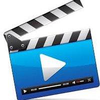 VIDEO LIBRARY ACCESS MEMBERSHIP