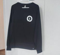 Men's Onyx long sleeve shirt