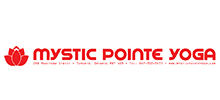 Mystic Pointe Yoga