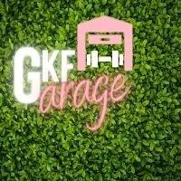 Garage Group Single Session