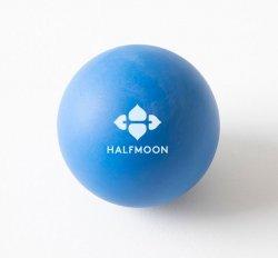Jumbo Natural Rubber Massage Ball