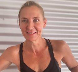 45 Minute Coaching - Emma