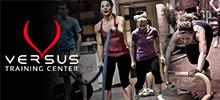 Versus Training Center