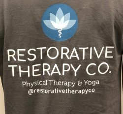 RTC cotton t-shirt