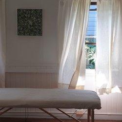 Restore and Nourish 90 Minute Massage