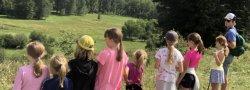 Kids Camp: Homesteading Week (Grades 1-2)