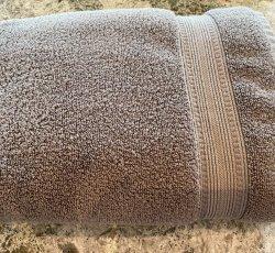 1 Time Sauna Towel Rental