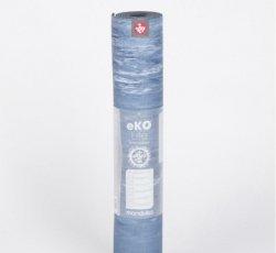Manduka eKo Lite 4mm Yoga Mat (cosmic sky marble)