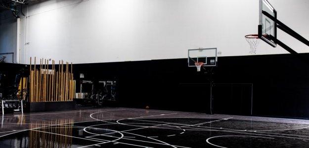 Fitness Studio in Chatsworth, CA