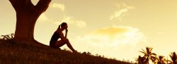 Studio | Yoga for the Addictive Personality