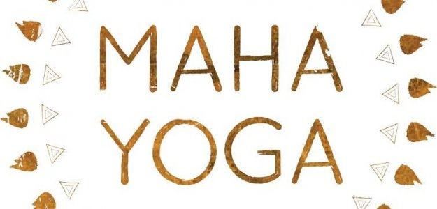 Yoga Studio in Philadelphia, PA