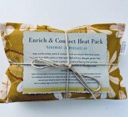 Enrich & Connect Heat Pack