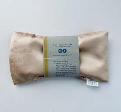 Enrich & Connect Lavender Eye Pillow