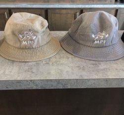 MPF Bucket Hat