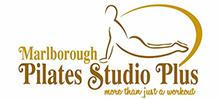 Marlborough Pilates Studio Plus