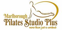 Fitness Studio in Marlborough, CT