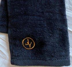 JY Towel