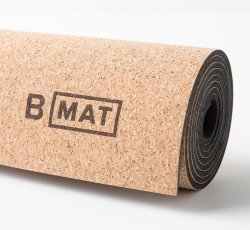 The B MAT Cork