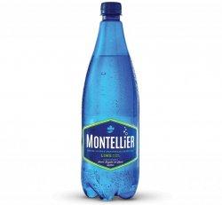 1L Montellier Sparkling Water