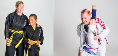 Arashi Do St Albert Reviews St Albert Ab Martial Arts School