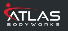 Atlas Bodyworks