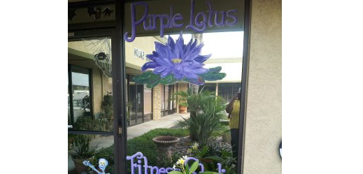 Fitness Studio in Poway, CA