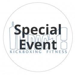 FREE AAPI Self Defense/ Personal Safety Seminar