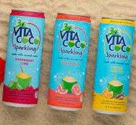 Vita CoCo Sparkling