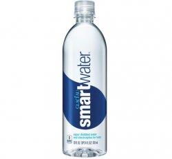 1L Smart Water