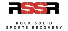 Rock Solid Sports Recovery