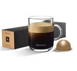 Melozio Coffee