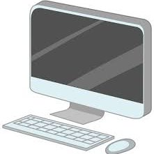 Live Stream - 5 Class (3-21) Virtual