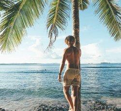 Philippines Yoga Retreat - Deposit
