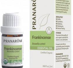 Frankincense Pranarom 2ml