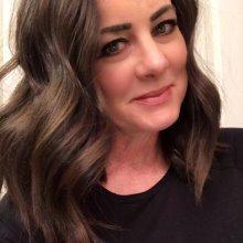 Lisa Garife