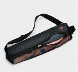 Manduka Bag