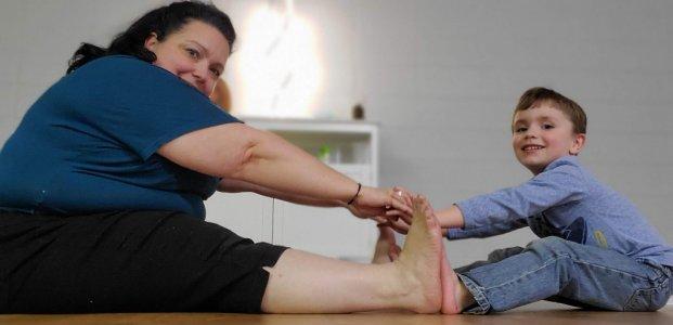 Massage Business in Troy, AL