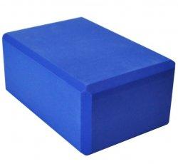 Set of (2) 4 inch Foam Blocks