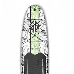 6 Paddleboard Rentals- 2021