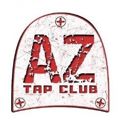 AZ Tap Club 2 for $50