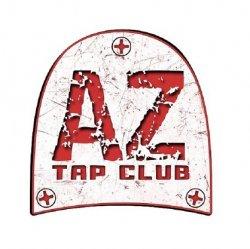 AZ Tap Club 1 for $30