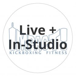 3-Month Live + In-Studio Contract