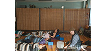 Yoga Studio in Shrewsbury, NJ