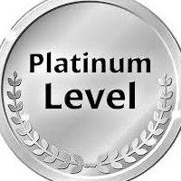 Platinum Membership $180/month